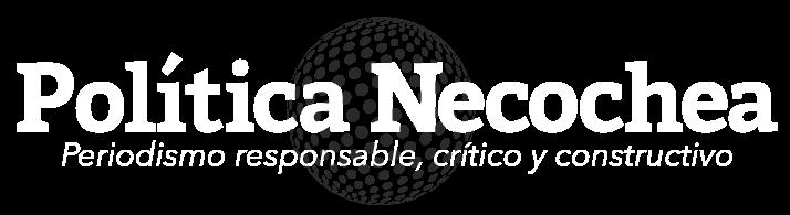 Politica Necochea